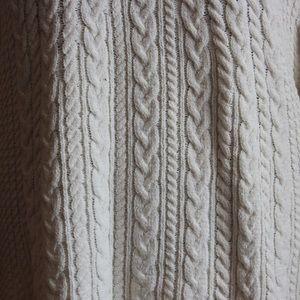 j jill Sweaters - Cozy Sweater
